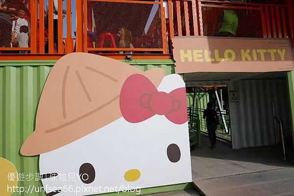 image021_YoYoTempo_2018世界唯一Hello Kitty彩繪稻田超吸睛.jpg