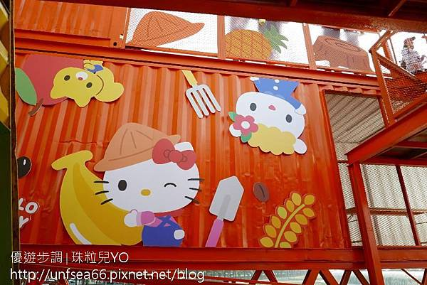 image025_YoYoTempo_2018世界唯一Hello Kitty彩繪稻田超吸睛.jpg