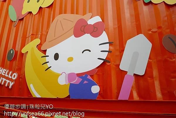 image027_YoYoTempo_2018世界唯一Hello Kitty彩繪稻田超吸睛.jpg