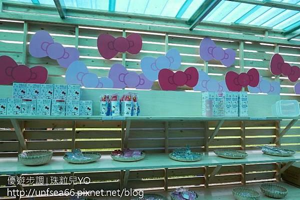 image050_YoYoTempo_2018世界唯一Hello Kitty彩繪稻田超吸睛.jpg