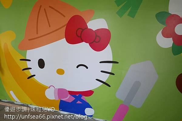 image046_YoYoTempo_2018世界唯一Hello Kitty彩繪稻田超吸睛.jpg