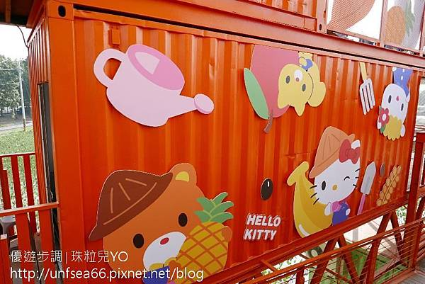 image035_YoYoTempo_2018世界唯一Hello Kitty彩繪稻田超吸睛.jpg