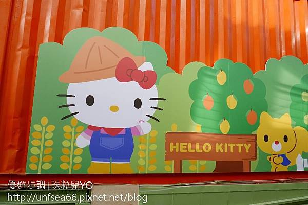 image044_YoYoTempo_2018世界唯一Hello Kitty彩繪稻田超吸睛.jpg