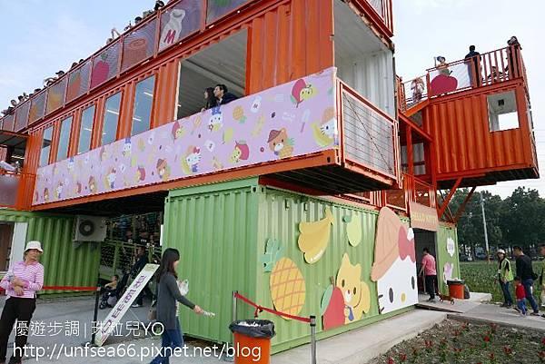image066_YoYoTempo_2018世界唯一Hello Kitty彩繪稻田超吸睛.jpg