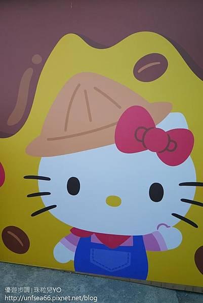 image054_YoYoTempo_2018世界唯一Hello Kitty彩繪稻田超吸睛.jpg