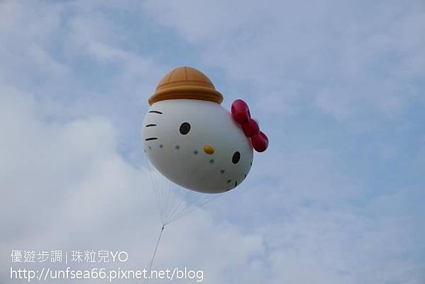 image072_YoYoTempo_2018世界唯一Hello Kitty彩繪稻田超吸睛.jpg