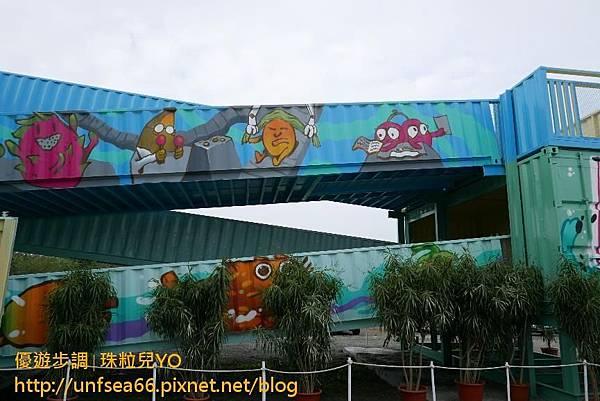 image017_YoYoTempo_2018世界唯一Hello Kitty彩繪稻田超吸睛part2.jpg