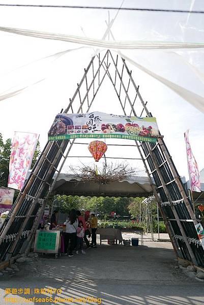 image299_YoYoTempo_2018世界唯一Hello Kitty彩繪稻田超吸睛part2.jpg