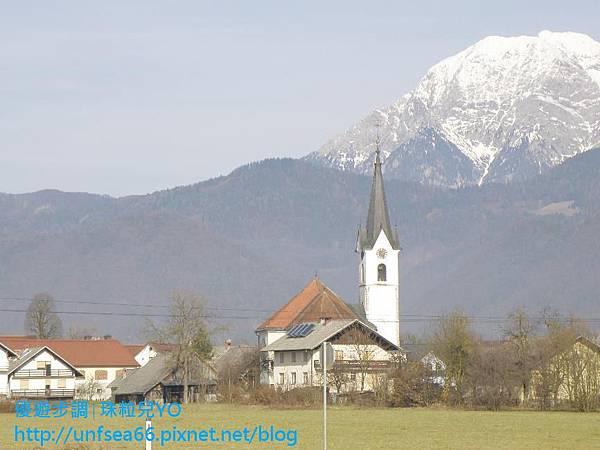 image171_YoYoTempo_斯洛維尼亞Slovenia旅遊,探索鄉間小鎮之輕旅行.jpg
