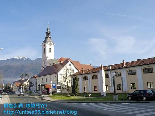 image355_YoYoTempo_斯洛維尼亞Slovenia旅遊,探索鄉間小鎮之輕旅行.jpg