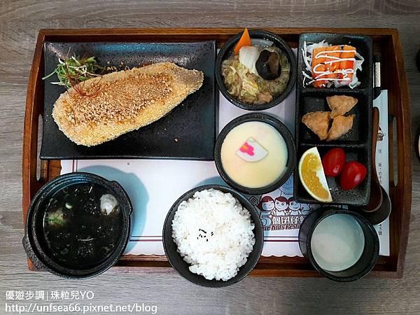 image003_YoYoTempo_台中五個囝仔懷舊餐飲~台式經典料理.jpg