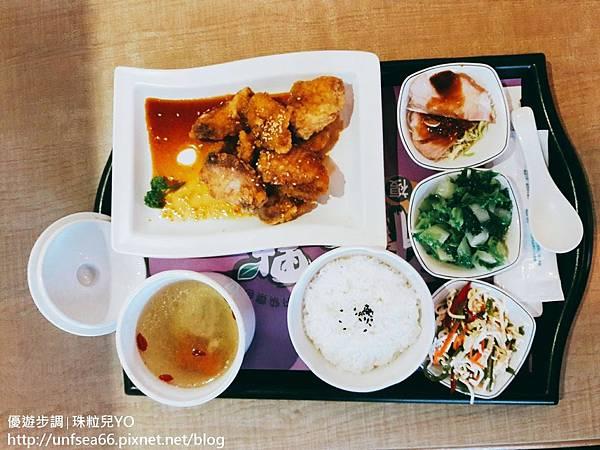 image019_YoYoTempo_茶自點複合式餐飲台中旗艦店.jpg