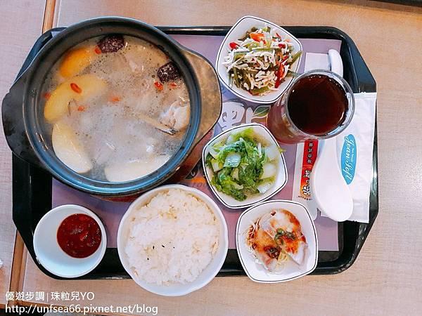 image017_YoYoTempo_茶自點複合式餐飲台中旗艦店.jpg