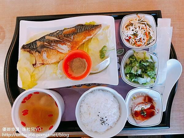image013_YoYoTempo_茶自點複合式餐飲台中旗艦店.jpg