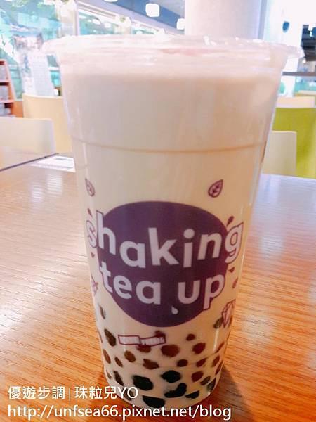 image005_YoYoTempo_台中日出茶太是手搖飲料在廣三sogo.jpg