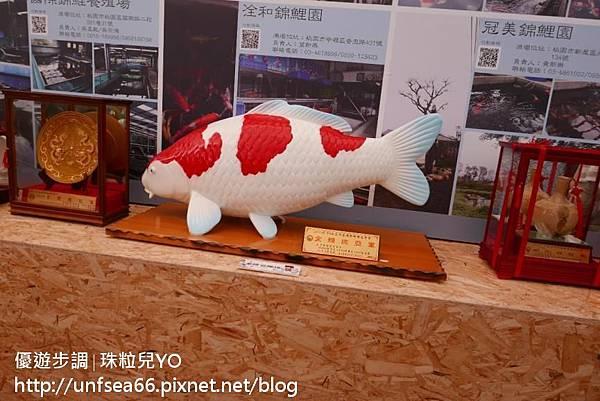 image017_YoYoTempo_桃園農業博覽會.jpg