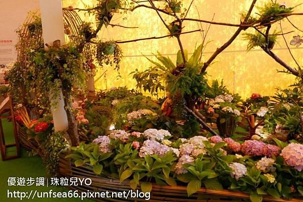 image041_YoYoTempo_桃園農業博覽會.jpg