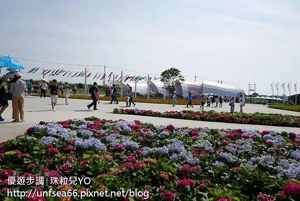 image049_YoYoTempo_桃園農業博覽會.jpg