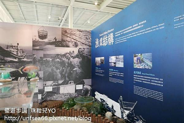 image065_YoYoTempo_桃園農業博覽會.jpg