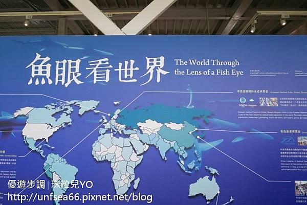 image071_YoYoTempo_桃園農業博覽會.jpg