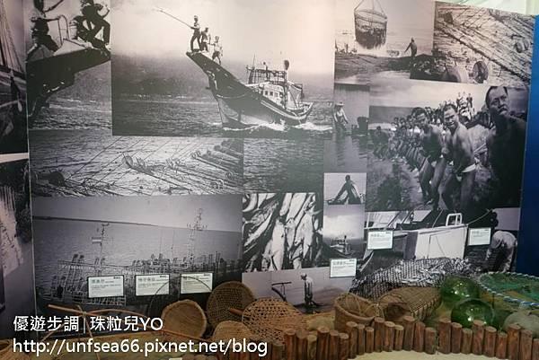 image069_YoYoTempo_桃園農業博覽會.jpg