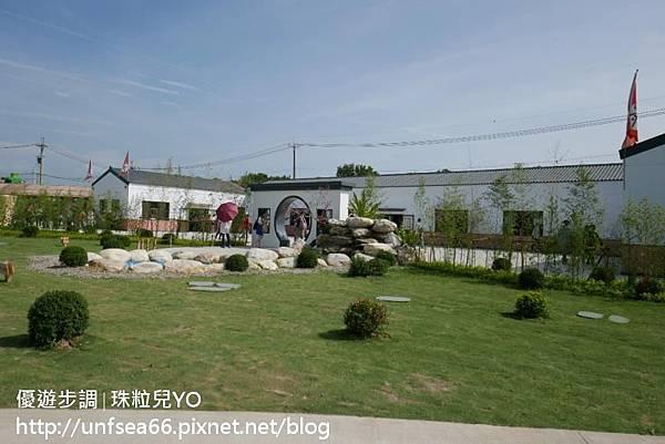 image077_YoYoTempo_桃園農業博覽會.jpg