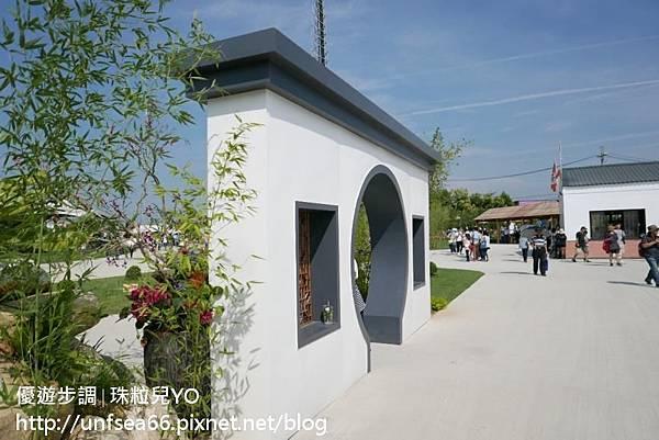 image081_YoYoTempo_桃園農業博覽會.jpg