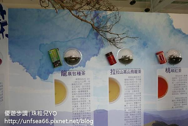 image087_YoYoTempo_桃園農業博覽會.jpg