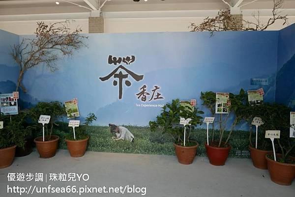 image083_YoYoTempo_桃園農業博覽會.jpg