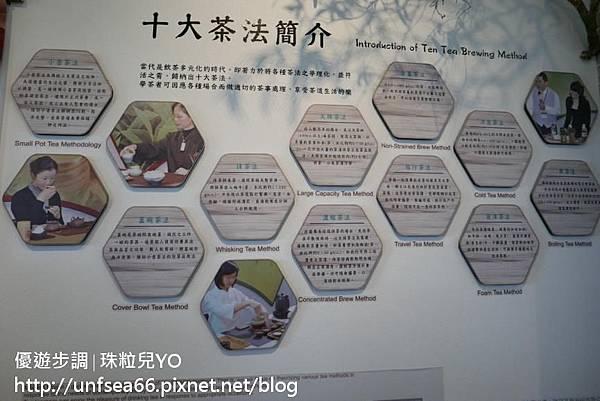image095_YoYoTempo_桃園農業博覽會.jpg