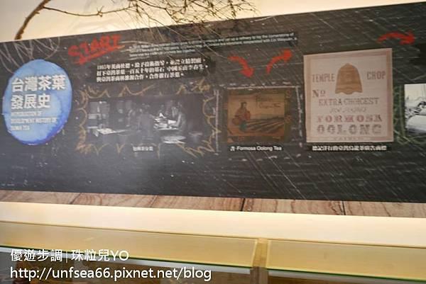 image099_YoYoTempo_桃園農業博覽會.jpg