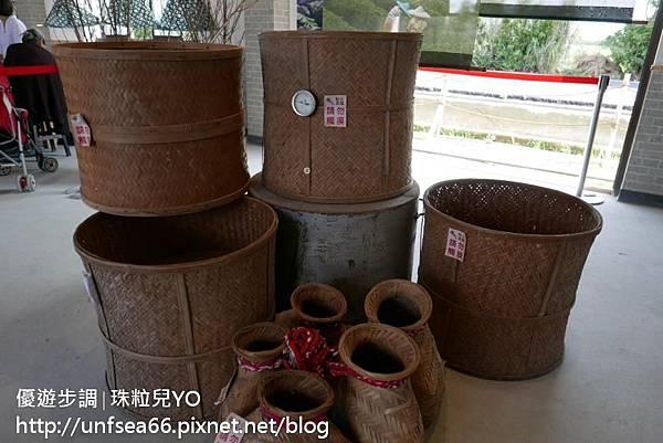 image097_YoYoTempo_桃園農業博覽會.jpg