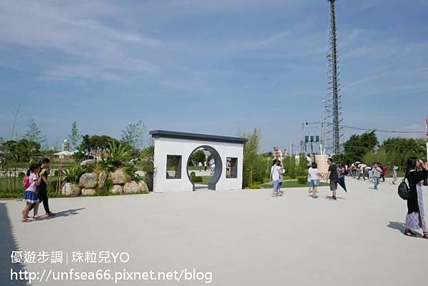 image105_YoYoTempo_桃園農業博覽會.jpg