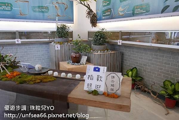 image101_YoYoTempo_桃園農業博覽會.jpg