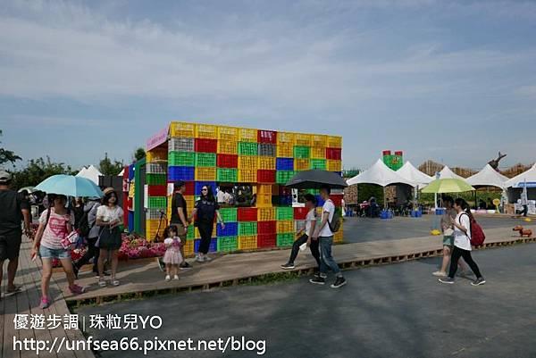 image115_YoYoTempo_桃園農業博覽會.jpg