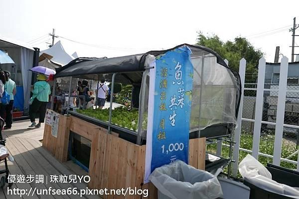 image119_YoYoTempo_桃園農業博覽會.jpg