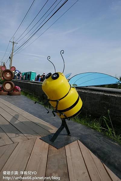 image143_YoYoTempo_桃園農業博覽會.jpg