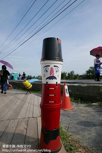 image141_YoYoTempo_桃園農業博覽會.jpg