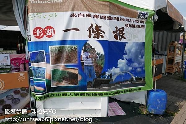 image147_YoYoTempo_桃園農業博覽會.jpg