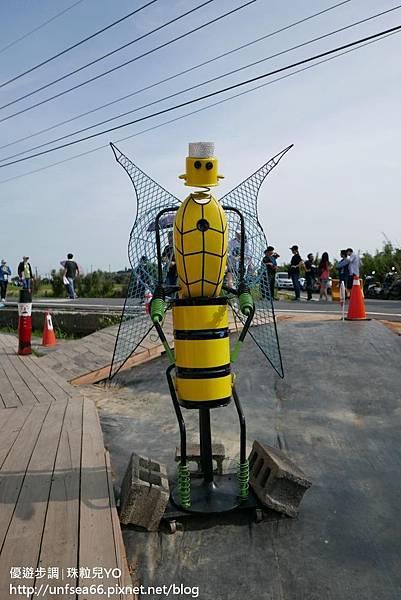 image139_YoYoTempo_桃園農業博覽會.jpg