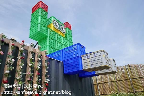 image169_YoYoTempo_桃園農業博覽會.jpg
