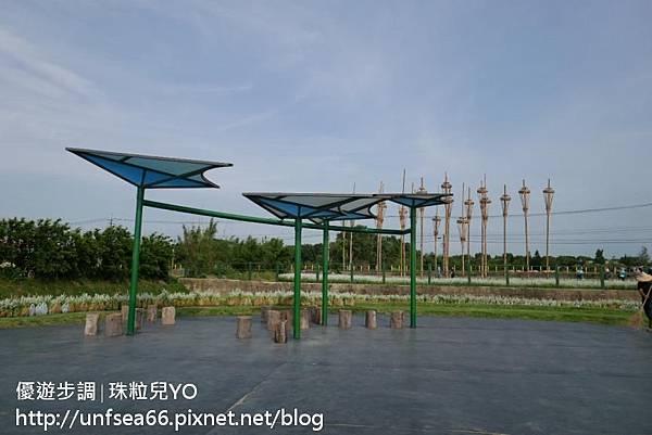 image181_YoYoTempo_桃園農業博覽會.jpg
