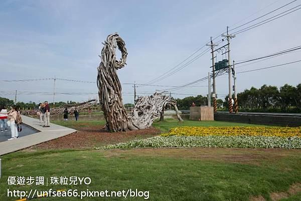 image177_YoYoTempo_桃園農業博覽會.jpg