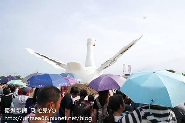 image193_YoYoTempo_桃園農業博覽會.jpg