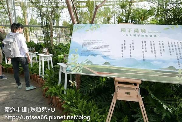 image215_YoYoTempo_桃園農業博覽會.jpg