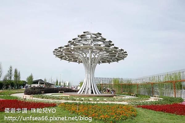 image209_YoYoTempo_桃園農業博覽會.jpg