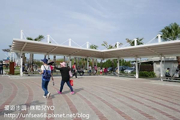 image203_YoYoTempo_桃園農業博覽會.jpg