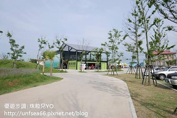 image229_YoYoTempo_桃園農業博覽會.jpg