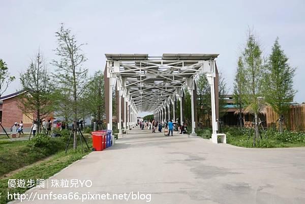 image225_YoYoTempo_桃園農業博覽會.jpg