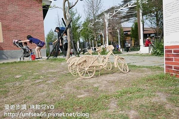 image237_YoYoTempo_桃園農業博覽會.jpg